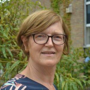 Ann Delbeke