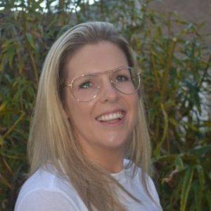 Ann Velghe
