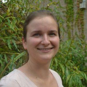 Charlotte Delabie