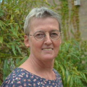 Christine Naessens