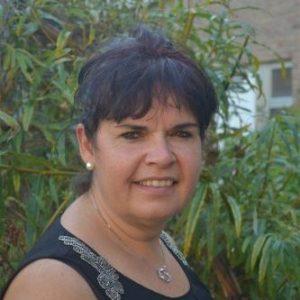 Cindy Dequesne
