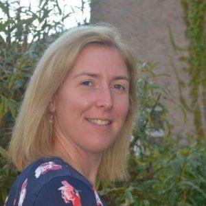 Elke Vercruyce