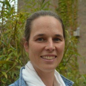 Ellen Vande Kerckhove