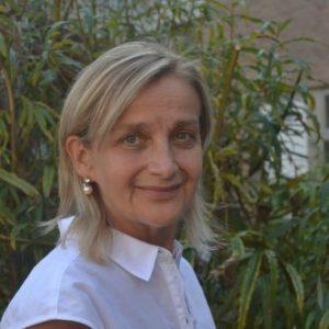 Gudrun Vancauwenberghe