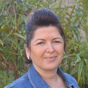 Heidi Van Landuyt