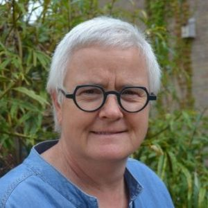 Katia Vandenberghe