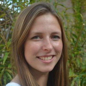 Kirsten Van Betsbrugge