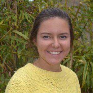Leila Noreilde