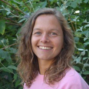 Liesbeth Devoldere