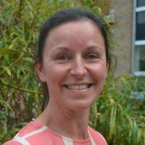 Marie Vandenbroucke
