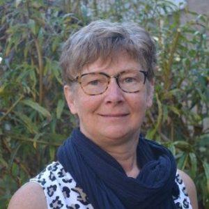 Monique Naessens