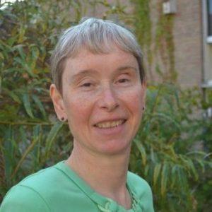 Nadine Meirlaen