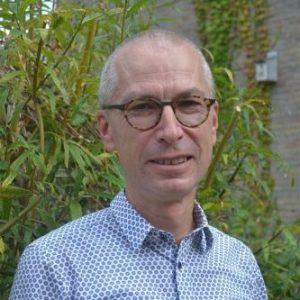 Philip Vercruysse