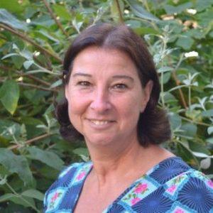 Sabine Claeys